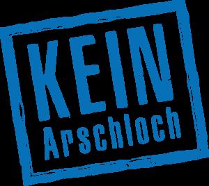 Kein Ars***och