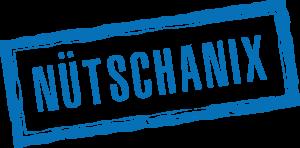 Nütschanix