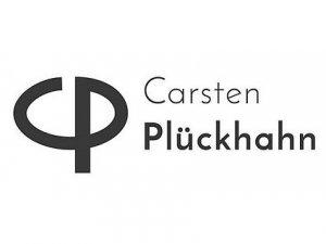 Logo CP Carsten Plückhahn