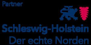 Carsten Plückhahn Wohlfühlfotograf ist Partner des echten Nordens