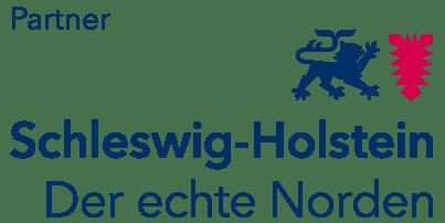 Kategoriemarke Partner Schleswig-Holstein Der echte Norden