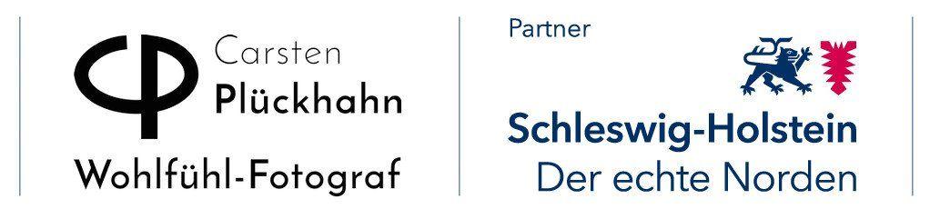 Carsten Plückhahn Wohlfühlfotograf und Wirtschaftsförderung und Technologietransfer Schleswig-Holstein GmbH