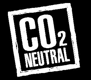 CO2 Neutral Symbol