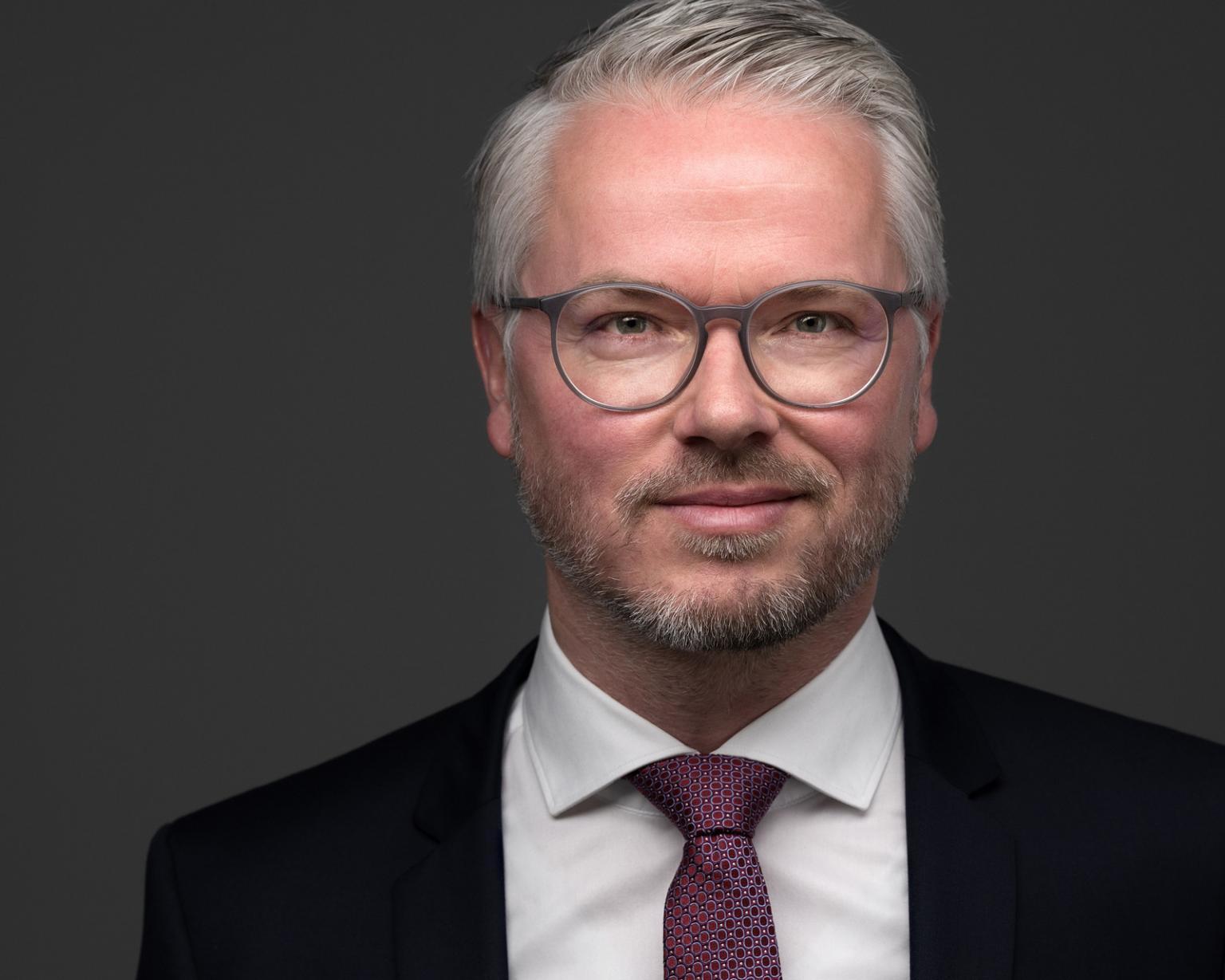 Bewerbungsfoto Ja oder Nein | Carsten Plückhahn | Experte